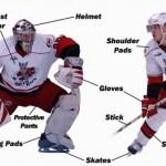 ice_hockey_equipment