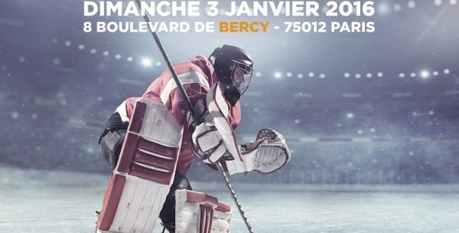 Finale de la coupe de france 2015 2016 hac hockey sur glace - Final coupe de france hockey 2015 ...