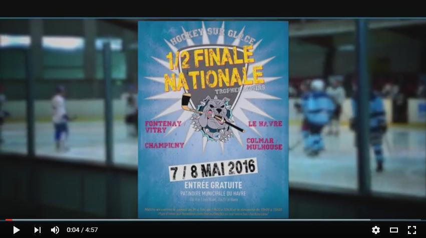 demi_finale_video