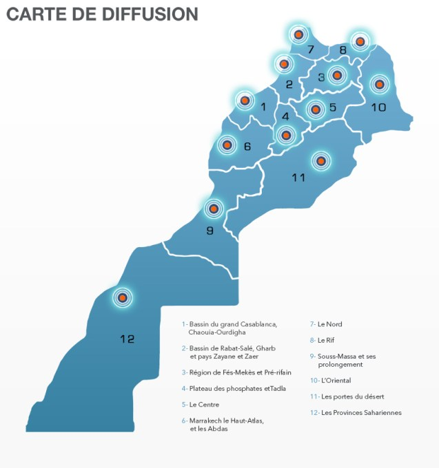 carte%20de%20diffusion%20map%2012%20region%20Medi1%20FR%20global