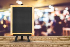 5 съвета за оптимизиране на менюто във вашия ресторант