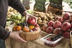 Обща рейтингова система за оценка на хранителната стойност