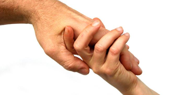 Да помогнем на хората с неврофиброматоза