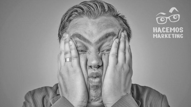 5 claves para no enojar a tus clientes o seguidores