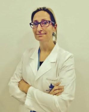 Dra. Beatriz Domínguez
