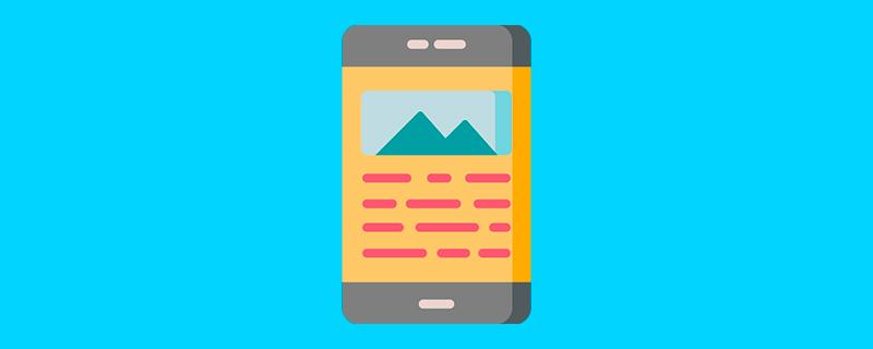 servicios-digitales-diseño-grafico