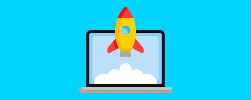 servicios-digitales-diseño web