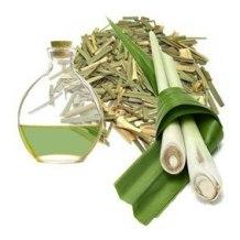 hacer gel anticelulitico reductor con aceite esencial lemongrass