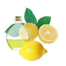 hacer gel anticelulitico reductos hacer aceite esencial limon