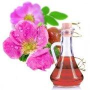 Crema de Rosa Mosqueta