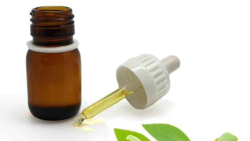 vitamina e para el pelo y la cara