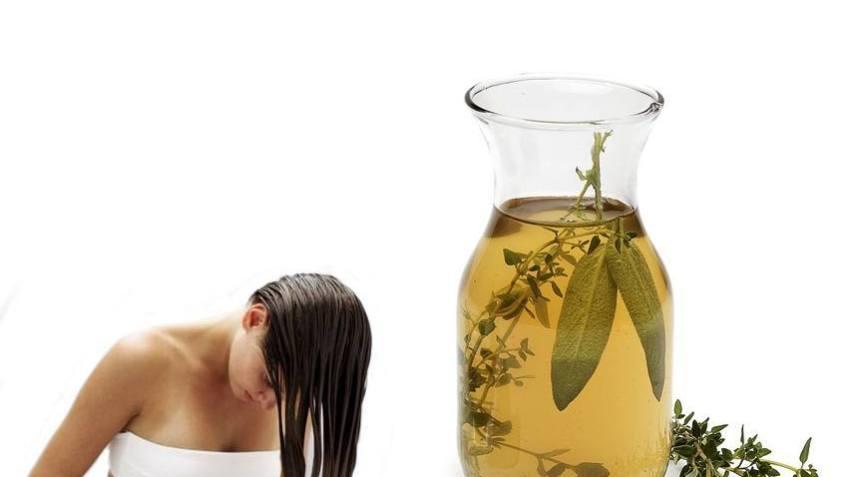 Cómo fortalecer y dar brillo al cabello