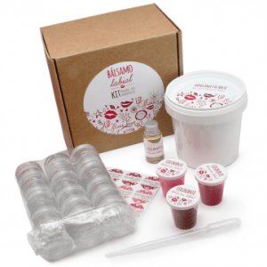kit-balsamos-labiales-personalizados