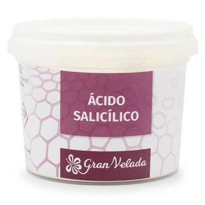 Salicílico