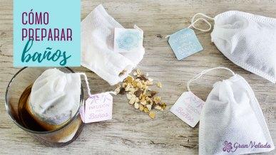 Aprende a hacer manualidades para regalar con tutoriales diy - Detalles navidenos caseros ...