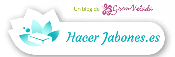 Blog de hacer jabones en casa