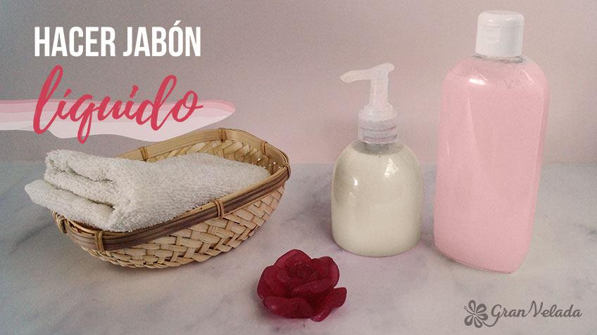 Diferentes tipos de colorantes para velas caseras da - Formula para hacer jabon casero ...