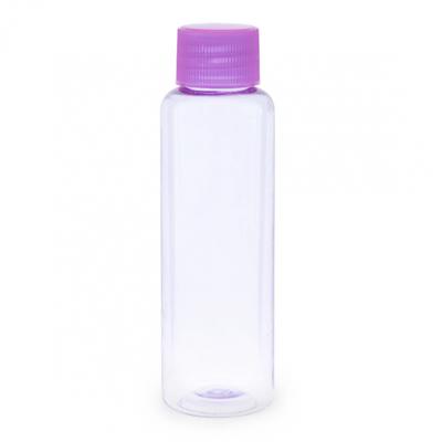 Envase 60 ml rosa