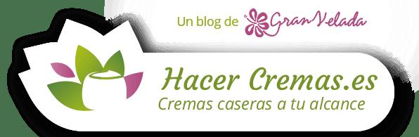 Blog cremas, aromaterapia