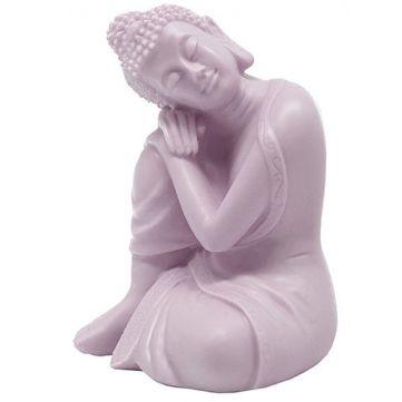 Buda de la suerte
