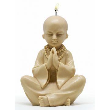 Niño Buda