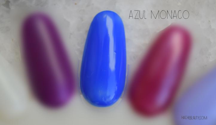 esmalte azul monaco blosst 2