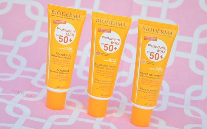 protector solar bioderma photoderm max 1