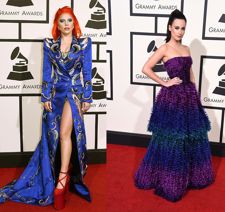 grammys 2016 fashion beauty 4