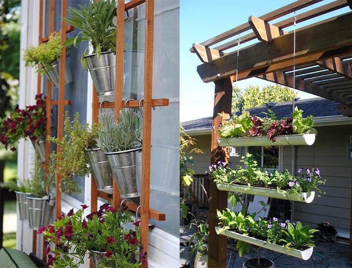 jardin vertical 3