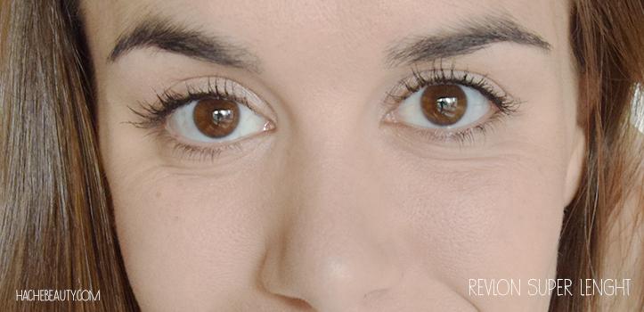 revlon mascara super lenght 3