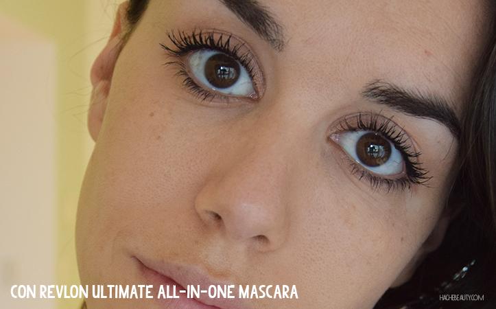 revlon ultimate all in one mascara 2