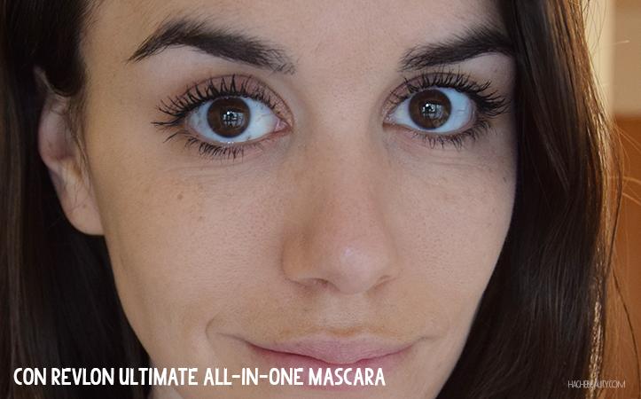 revlon ultimate all in one mascara 3