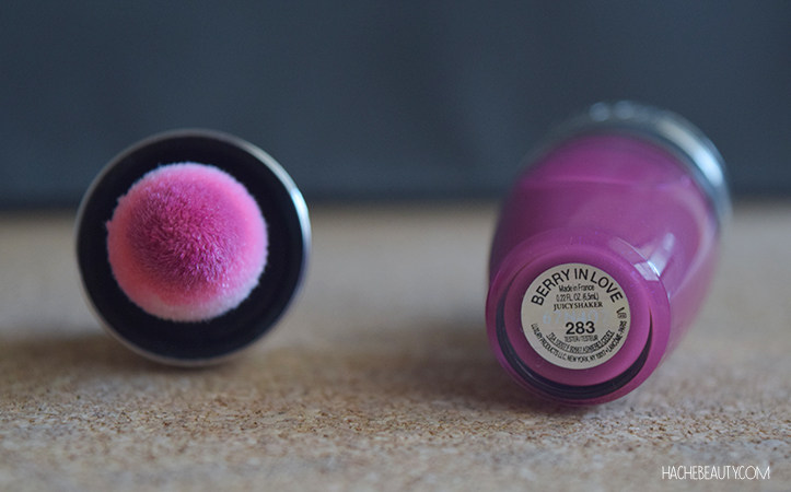 juicy-shaker-berry-in-love-lancome-3