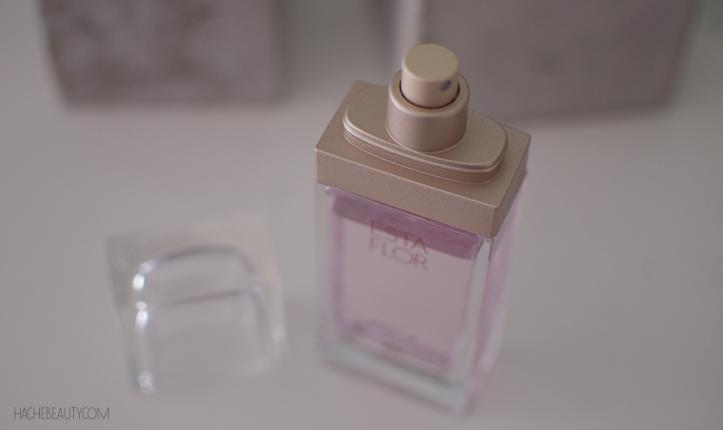 fragancia-natura-esta-flor-5