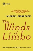 The Winds of Limbo