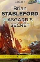 Asgard's Secret