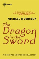 The Dragon in the Sword