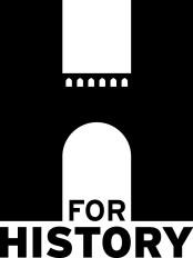 HforHistory logo