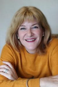 Ruth Cowen