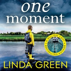 One Moment audio