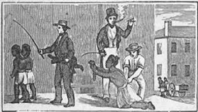 South Carolina 1862.