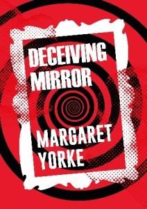 The Deceiving Mirror