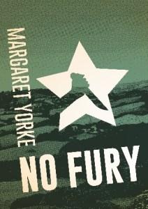 No Fury