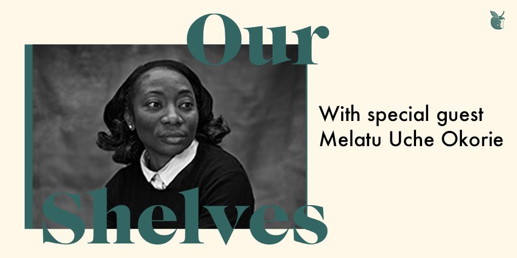 Melatu Uche Okorie