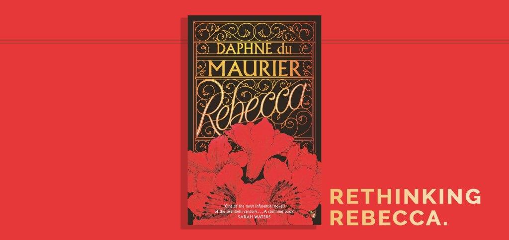 Rethinking Rebecca