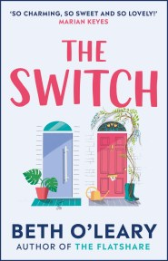 The Switch by Beth O'Leary