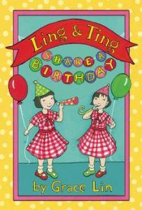 ling ting birthday