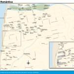 Maps - Puerto Vallarta 10e - Zona Romántica