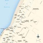 Maps - Puerto Vallarta 10e - El Centro