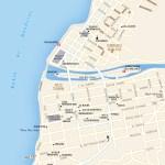 Maps - Puerto Vallarta 10e - Gay Puerto Vallarta
